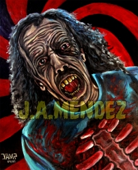 john-carpenter-body-bags-by-j-a-mendez